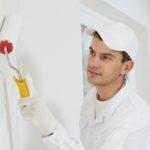 Tilbud på dygtig maler stiger i popularitet