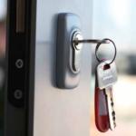 Store fordele forbundet med bestilling af låsesmed på nettet