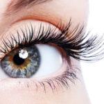 Find tilbud på eyelash extensions online