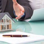 Faste lave priser på ejendomsservice online