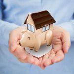 Stor besparelse på populær ejendomsservice online