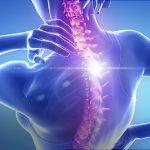 Forebyggelse mod smerter i ryggen i stedet for efterbehandling