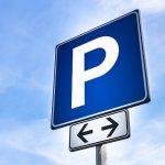 Forskellige former for parkeringsservice – hvad skal du vælge?