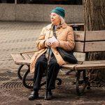 Selv ældre handler nu online uden problemer